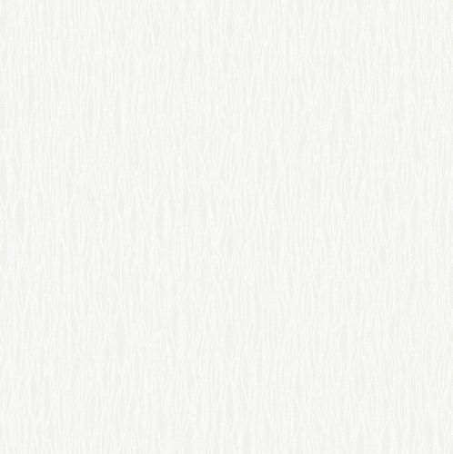 Ace Decor Wallpaper And Paint Preston 01772 203355 Chorley