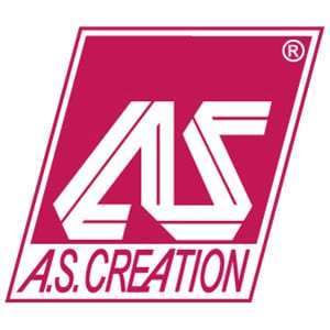 A S Creations