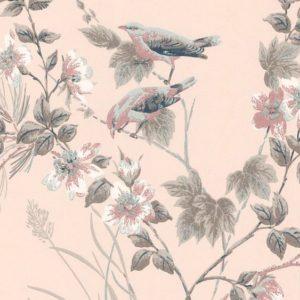 1838-1601-100-02-Pink-300x300
