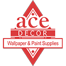 Ace Decor Wallpaper and Paint Supplies