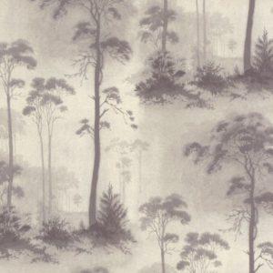 1838 1601-102-03 Grey