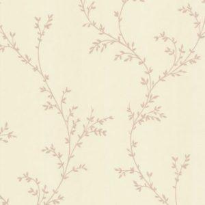 1838 1601-103-02 Pink