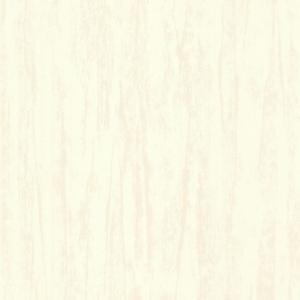 1838 1601 105 03 Ivory