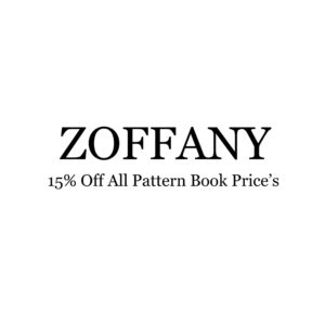 Zoffany 1