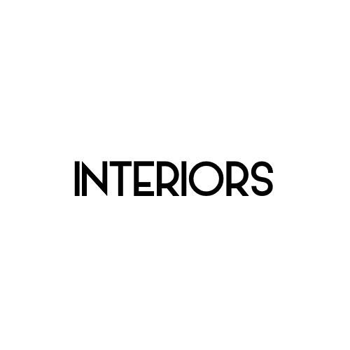Interiors Archives - Ace Decor Wallpaper and Paint Supplies