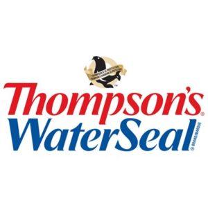 Thompson`s