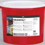 csm_Granital_09_96cc2e30b6-150x150