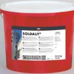 csm_Soldalit_40_3a6d51ddb3-150x150