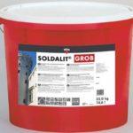 csm_Soldalit_Grob_05_85c191782d-150x150