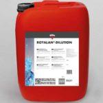 keim-royalan-dilution-produktbild_01-150x150