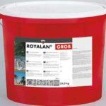 keim-royalan-grob-produktbild_03-150x150