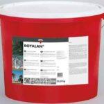 keim-royalan-produktbild_02-150x150